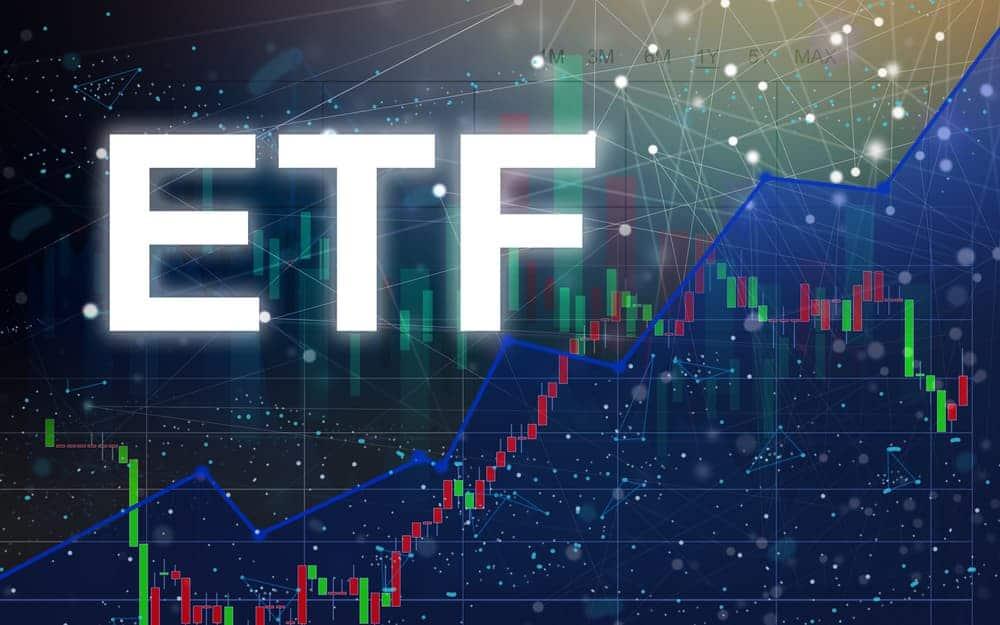 Что такое ETF: плюсы и минусы, как в них инвестировать