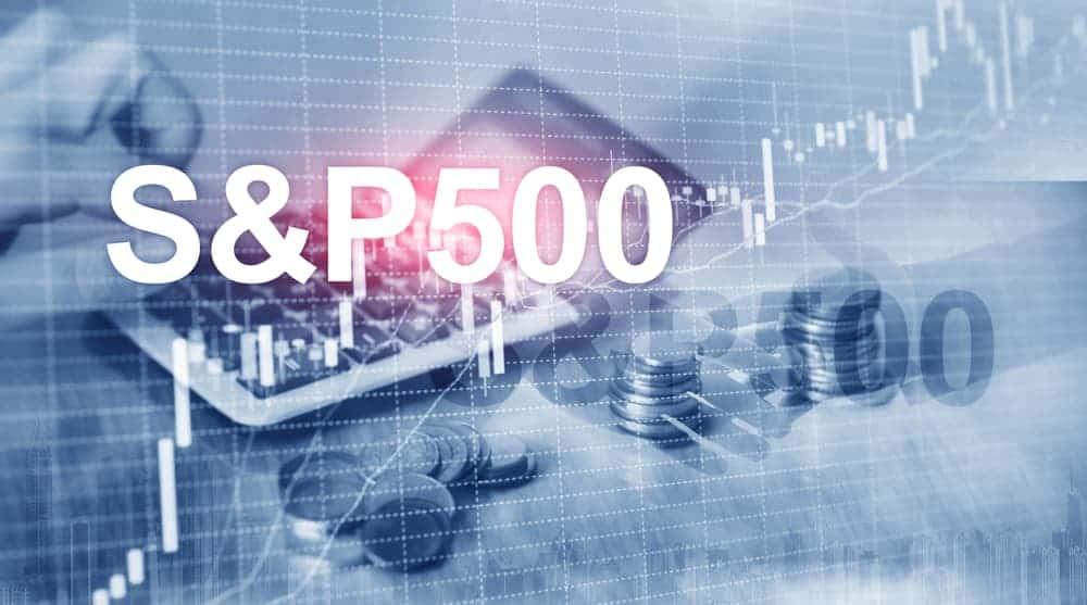 Что такое s&p 500 и зачем он нужен