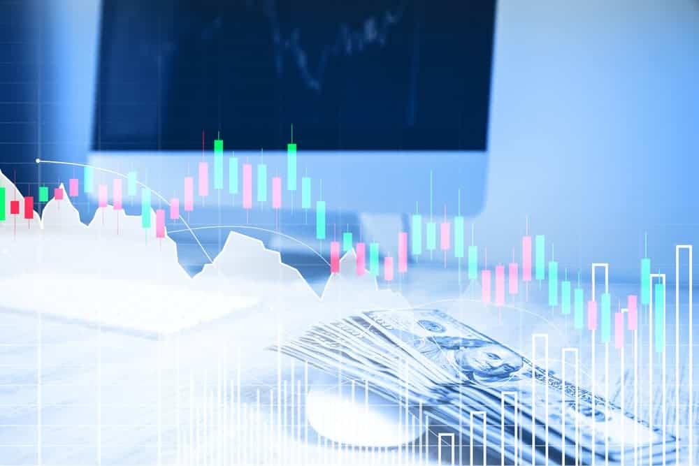 Спред на валютном рынке