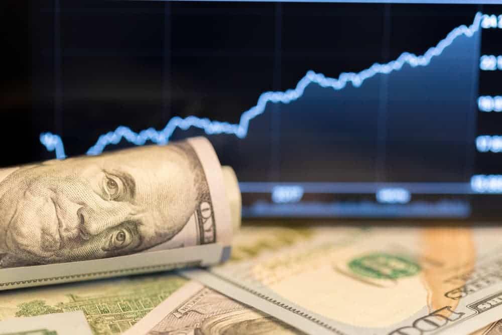 Почему растет доллар – мнение аналитиков