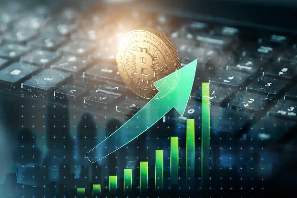 Прогноз курса биткоина на 2022 год