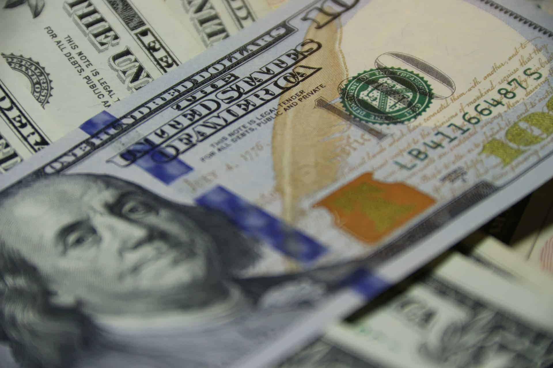 Прогноз курса доллара до конца года и на 2022 год