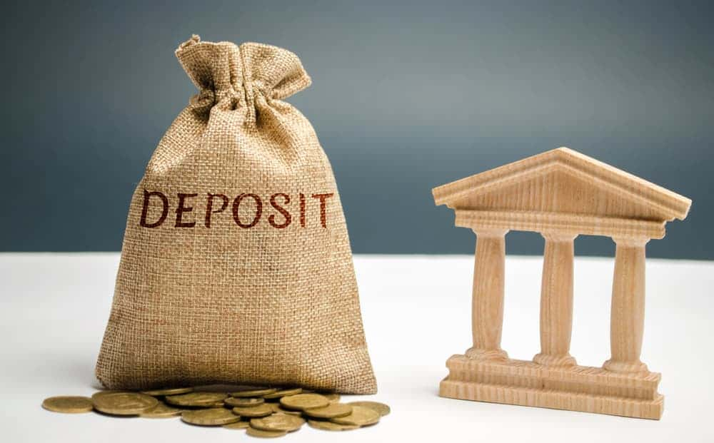Что такое банковский депозит, чем он отличается от вкладов