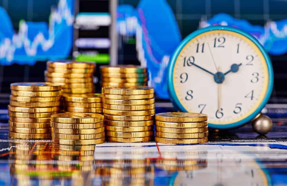 Ликвидность активов
