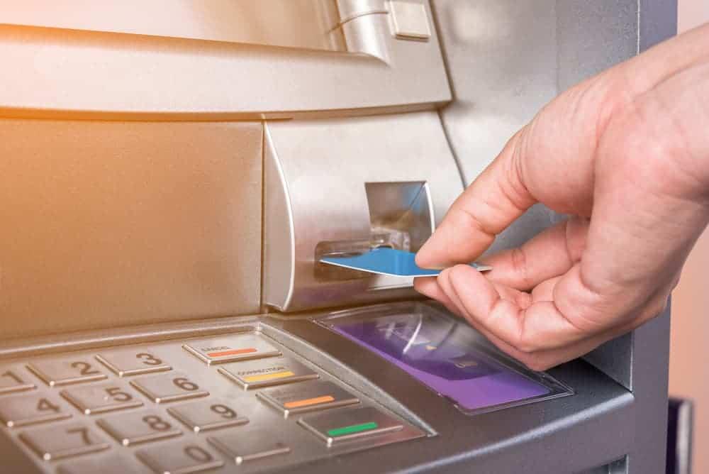 Что такое КПП банка: это должен знать каждый инвестор